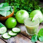 Clean Eating: 8 consigli per un inizio perfetto