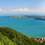 Scoprire il Lago di Costanza