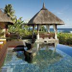 I migliori Hotel di Mauritius: tra lusso e cultura