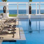 Wellness di lusso in Tunisia – i 4 migliori Spa Hotel