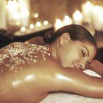 Sali marini e fanghi – la talassoterapia da praticare a casa