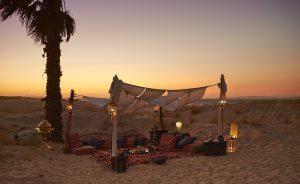 tunisia, africa, lusso, hotel, deserto, beduini, palma