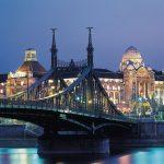 Il Top delle attrazioni turistiche nel Paese termale dell'Ungheria