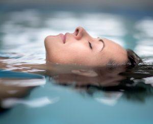balneoterapia, talassoterapia, piscina, benessere,