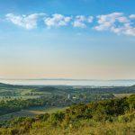 Vacanza termale nella pianura ungherese