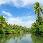 I 5 migliori Hotel nel Kerala – Tradizione e benefici