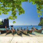 Thailandia da scoprire: 5 consigli pratici per la terra dei sorrisi