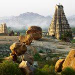 Come uno yogi in India – le tue 6 location da sogno