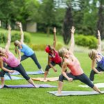 5 consigli su come integrare lo yoga nella vita di tutti i giorni