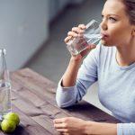 7 sane abitudini per una migliore vita quotidiana