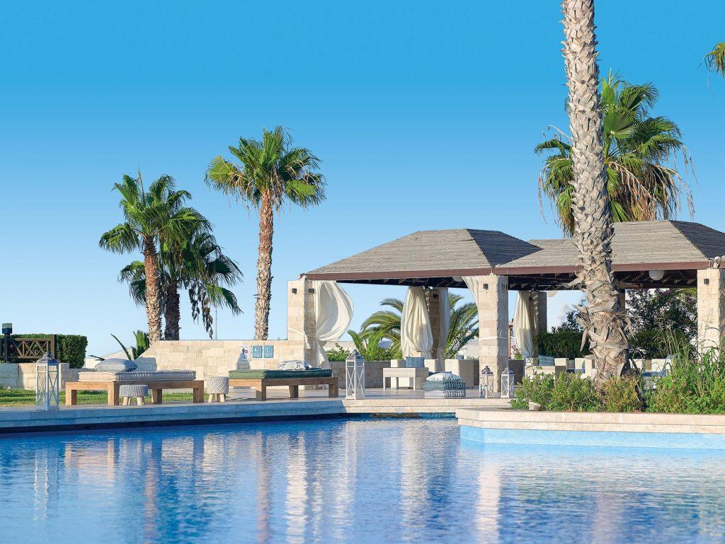 Aldemar royal mare luxury resort+thalasso spa