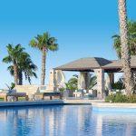 I migliori 10 hotel spa di lusso nel mondo