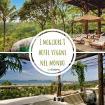 Le 8 migliori vacanze vegane in Europa e non solo