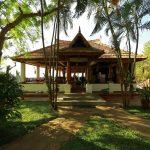 I migliori 10 resort ayurveda in Asia
