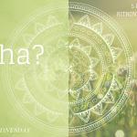 Dosha Kapha: 5 consigli per ritrovare il benessere interiore