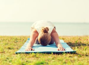 Un-sano-riposo-notturno-grazie-alle-giuste-energie
