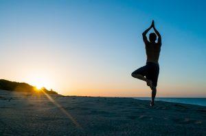yoga-al-mare
