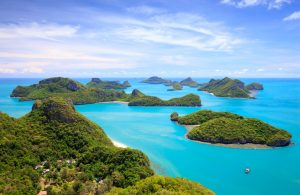 thailandia-koh-samui