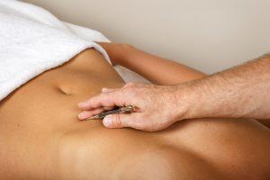 Therme Laa Hotel & Spa, trattamento, digiuno terapeutico
