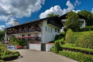 königshog, hotel, spa, resort, germania, algovia, oberstaufen, neuschwanstein, alpi, relax, metodo schroth